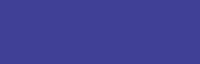 https://www.somakon.de/wp-content/uploads/2019/09/logo-korrekte-darstellung.png